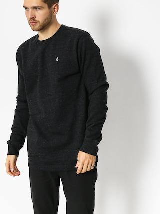 Volcom Sngl Stone Crew Sweatshirt (slf)