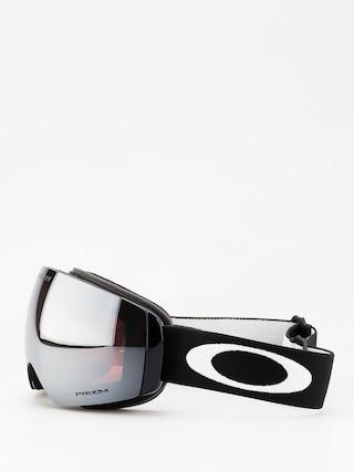 Oakley Goggles Flight Deck XM (matte black w/prizm black iridium)