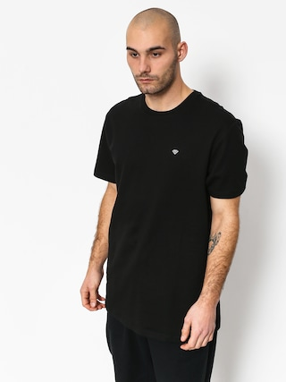 Diamond Supply Co. Diamante T-shirt (black)