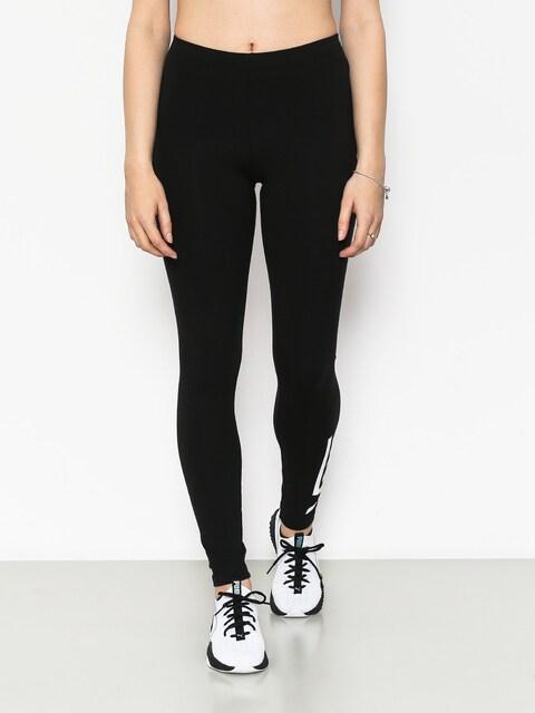 Vans Leggings Too Much Fun Legging Wmn (black)