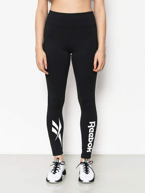 Reebok Leggings Lf Legging Wmn (black)