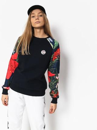Femi Stories Nitro Sweatshirt Wmn (lnv)