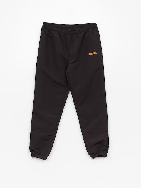Prosto Track East Pants (night)