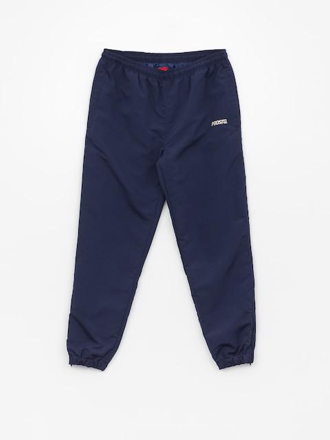 Prosto Track East Pants (dark navy)