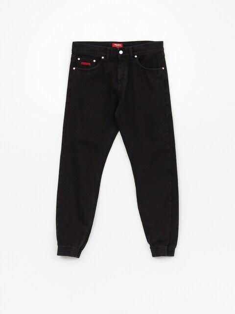 Prosto Standard Jeans Jogger Pants (night)