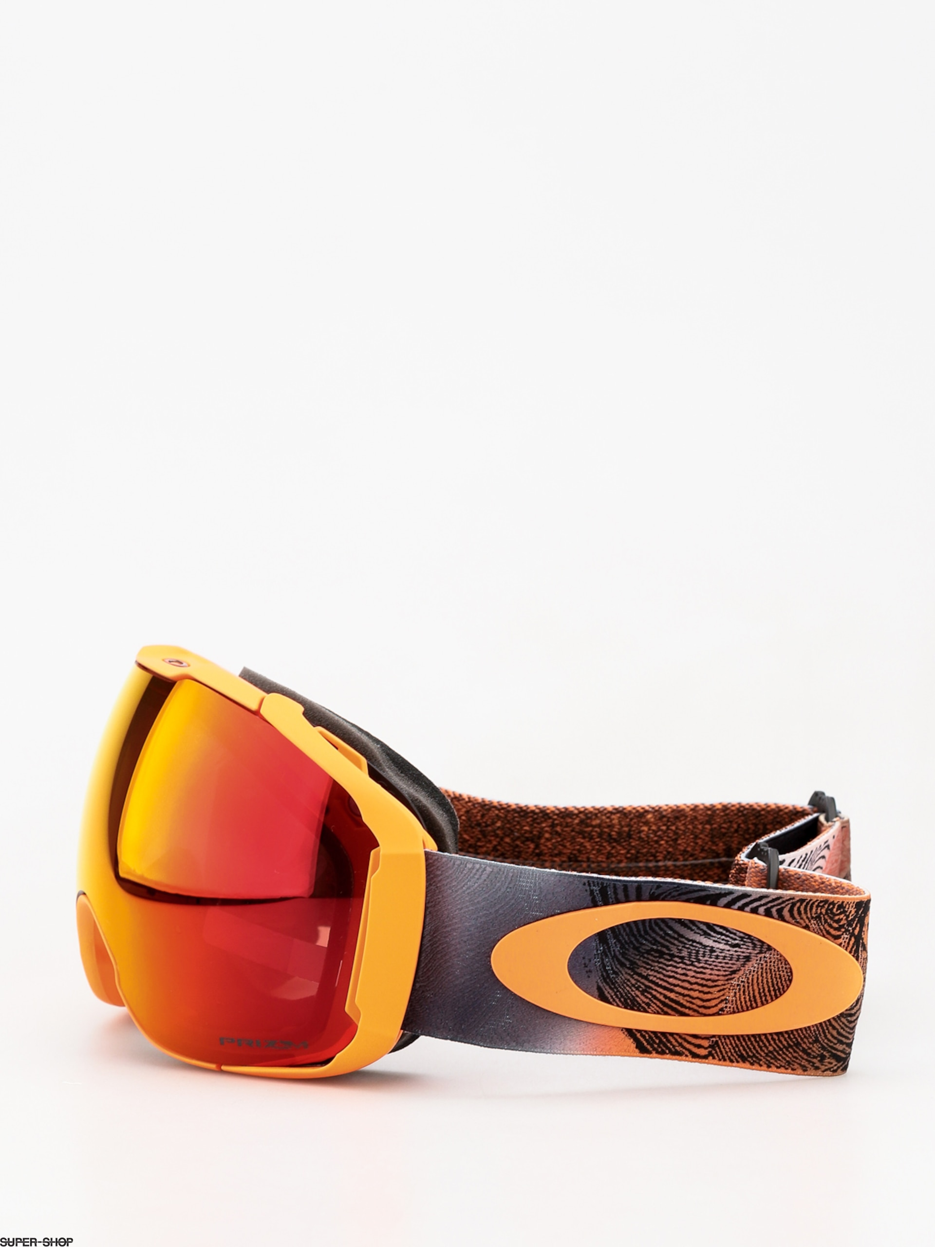 f0fc990497f 995732-w1920-oakley-airbrake-xl-goggles-mystic-flow-neon-orange-prizm-snow- torch-iridium.jpg