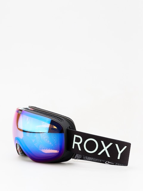 Roxy Popscreen Goggles Wmn (pop snow lines)