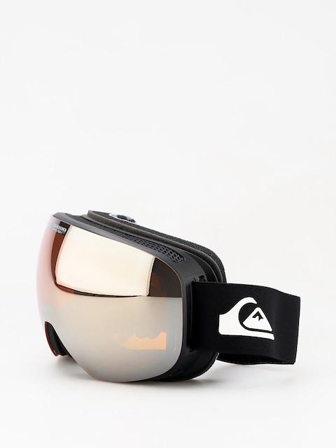 Quiksilver Qs R Goggles (tannenbaum black)