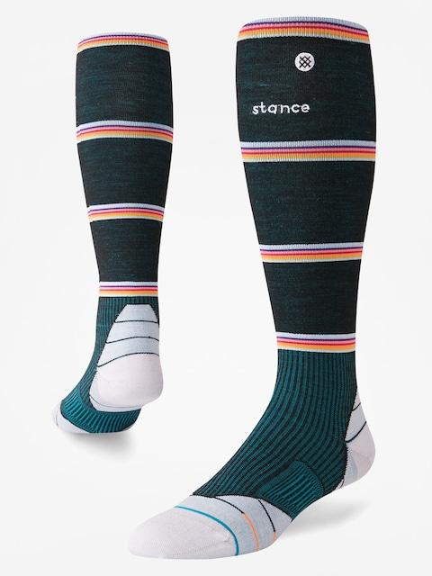 Stance Kogen Socks (black)