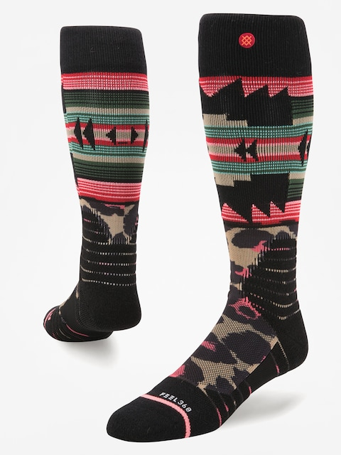 Stance Chichis Socks (multi)