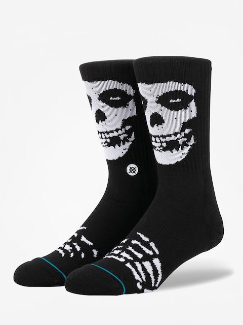 Stance Misfits Socken