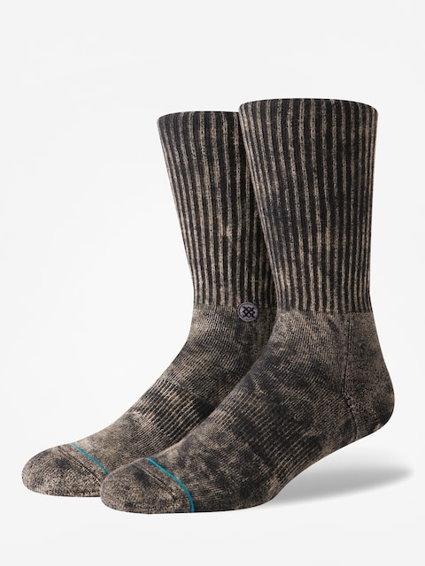Stance Og 2 Socks (black)