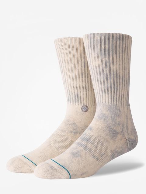 Stance Og 2 Socks (grey)