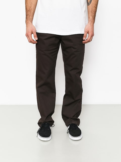 Volcom Frickin Regular Pants (esp)