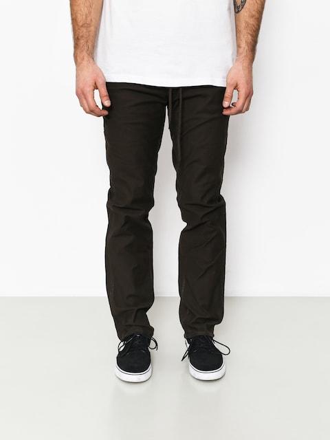 Volcom Vsm Gritter Modern Pants (esp)