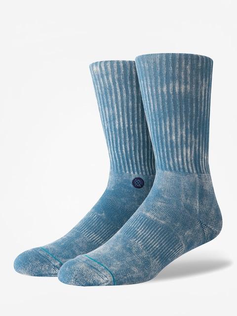 Stance Og 2 Socks (indigo)