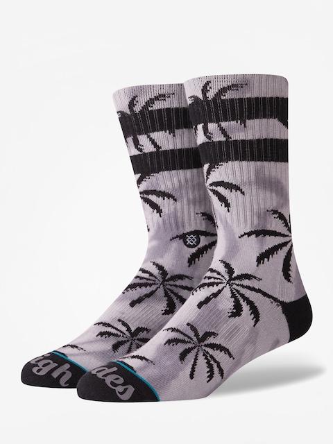 Stance High Tides Socken