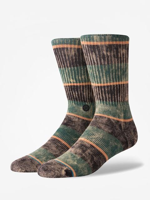 Stance Cord Socken
