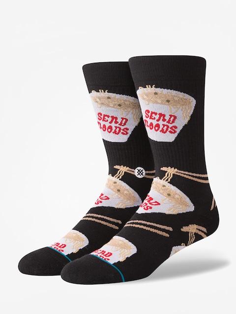 Stance Noods Socken