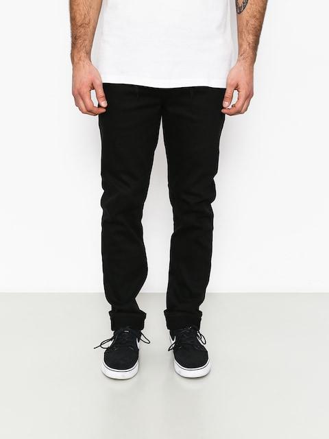 Element E02 Color Pants (flint black)