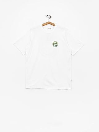 Tabasko Jungle T-shirt (white)