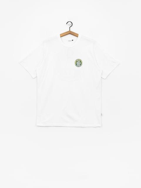 Tabasko Jungle T-shirt