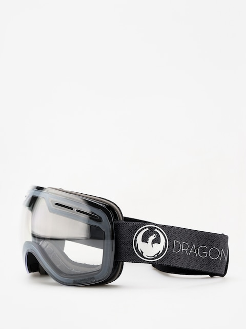 Dragon X1s Goggles (echo/photochromic clear)