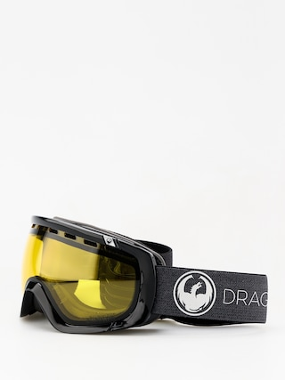 Dragon Rogue Goggles (echo/photochromic yellow)