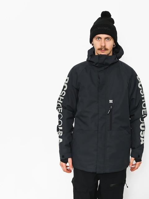 DC Ripley Snowboard jacket (black)