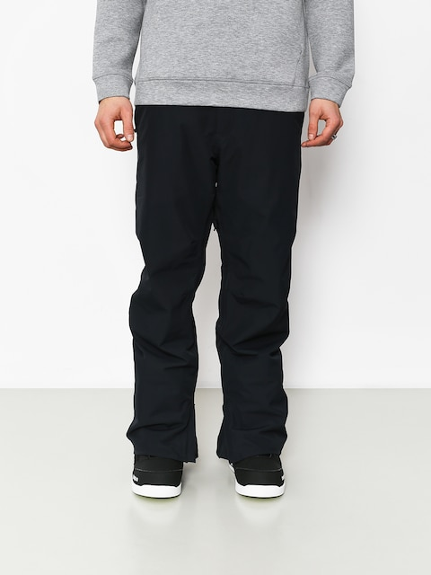Quiksilver Estate Snowboard pants (black)