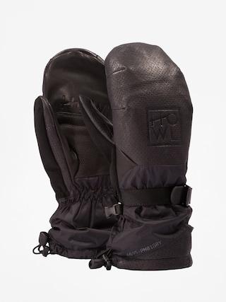 Howl Former Mitt Gloves (black)