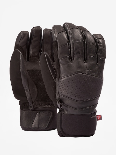 Howl Huston Glove Gloves (black)