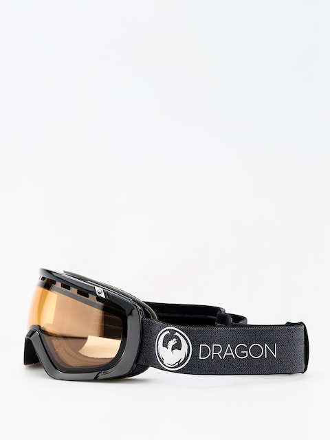 Dragon Rogue Goggles (echo/transitions amber)