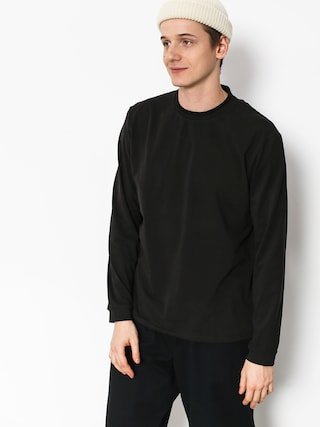 The Hive Premium Longsleeve (black)