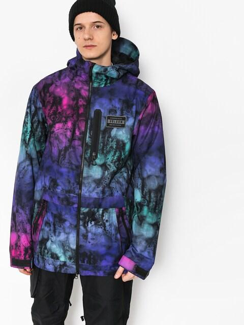 Volcom Analyzer Ins Snowboard jacket (mix)