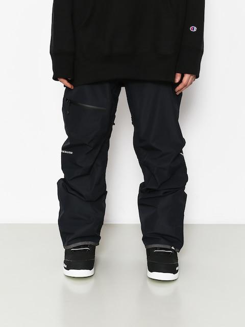 Quiksilver Forever 2L Gore Snowboard pants (black)