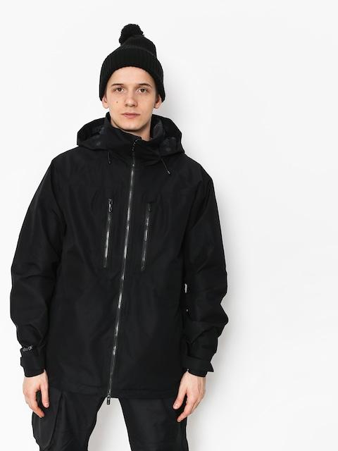 Burton Ak Gore Swash Snowboard jacket (drydye black)