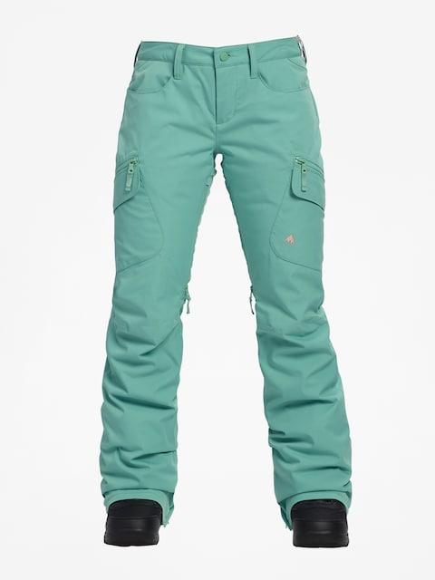 Burton Gloria Ins Snowboard pants Wmn (feldspar)