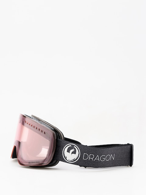 Dragon NFXs Goggles (echo/photochromic rose)