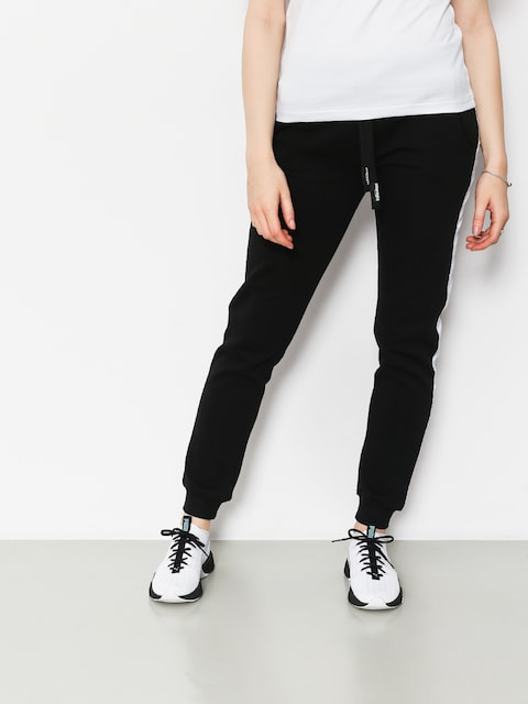 Stoprocent Tape Drs Pants Wmn (black)