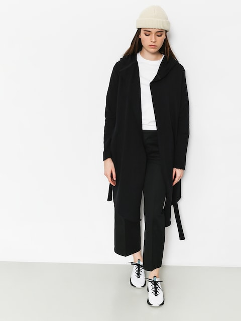 The Hive Lara Jacket Wmn (black)