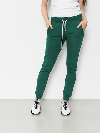 Stoprocent Tape Drs Pants Wmn (green)