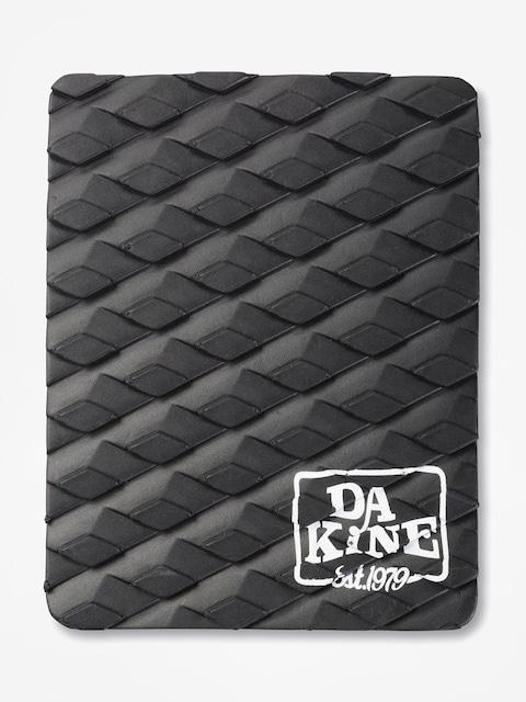Dakine Primo Stomp Pad (black)