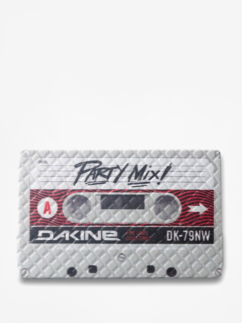 Dakine Cassette Stomp Pad (white)