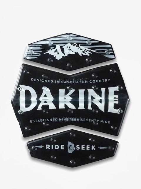 Dakine Modular Mat Antirutsch Pad (ride & seek)