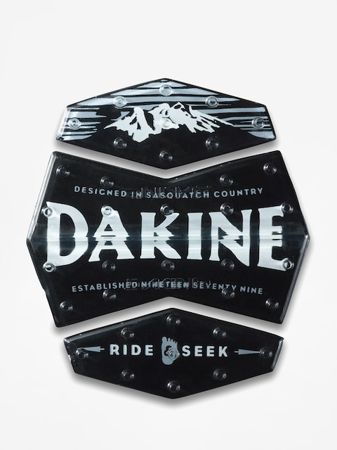 Dakine Modular Mat Pad (ride & seek)