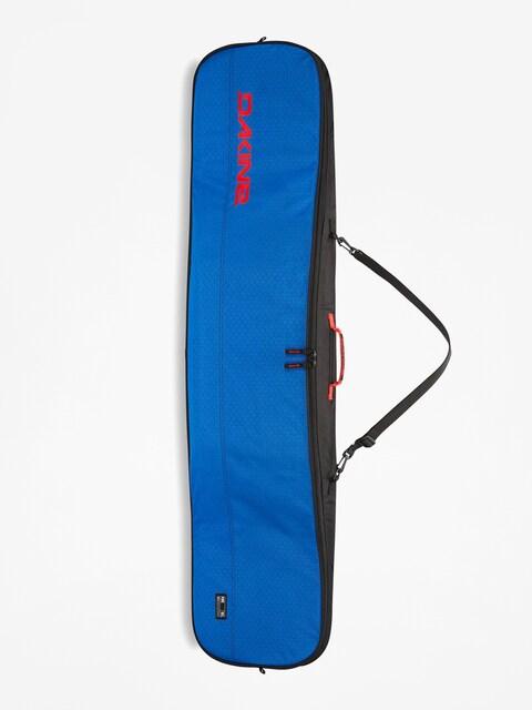 Dakine Pipe Snowboard Ski bag (scout)