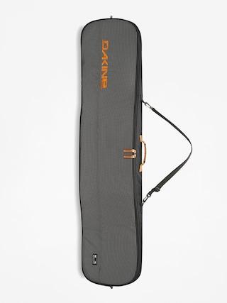 Dakine Pipe Snowboard Ski bag (rincon)