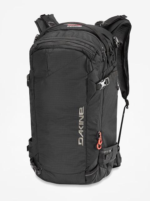 Dakine Poacher Ras 36L Backpack (black)