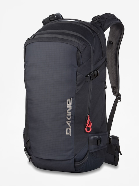 Dakine Poacher 32L Backpack (black)